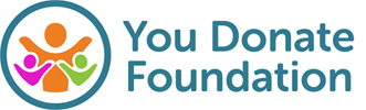 You Donate Foundation